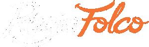Logo Regis Folco Humorista, Ator, Roteirista, Palestrante